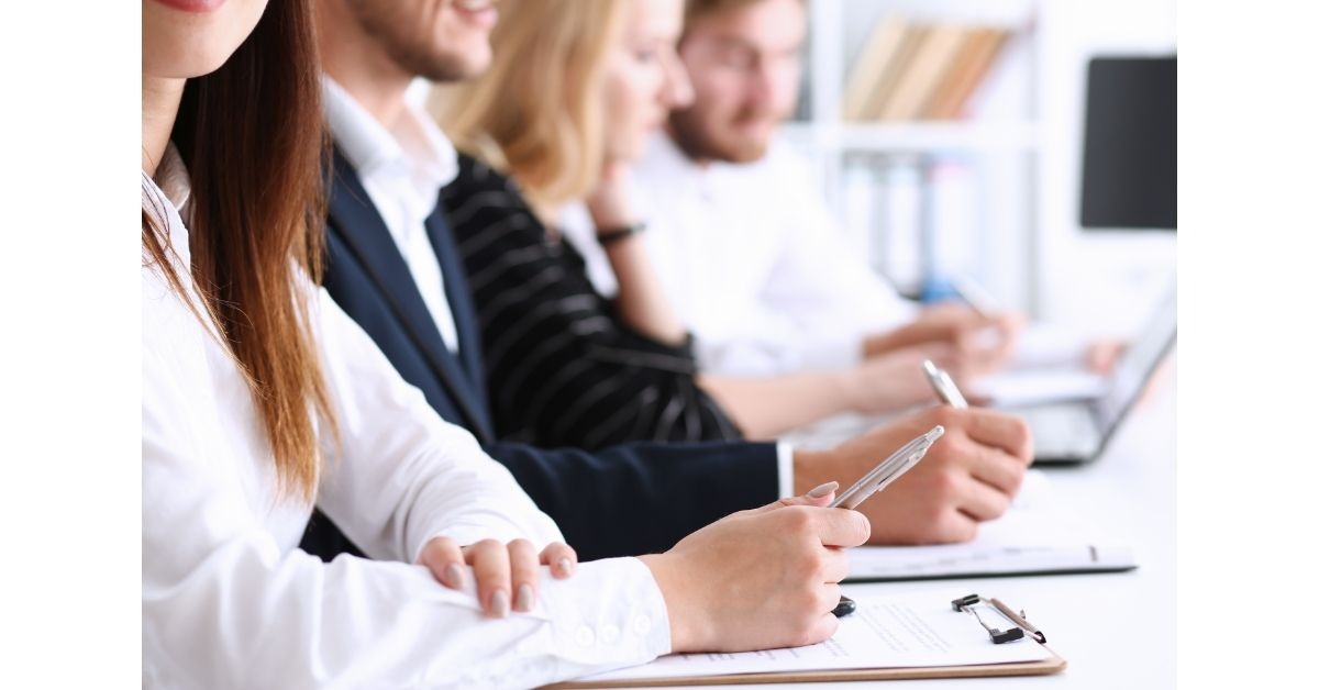 How to consolidate payday and installment loans?