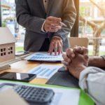 Installment Loans Near Me | Apply For Installment Loans Online