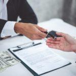 Installment loans In Ohio