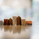 Legit Loans For Bad Credit