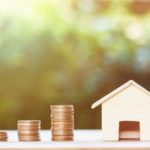 Texas Installment Loans Online