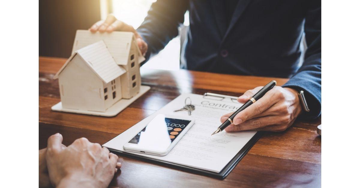 Payday Loans That Accept Unemployment Benefit