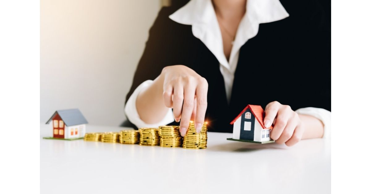 How To Pay Off An Installment Loan Early?