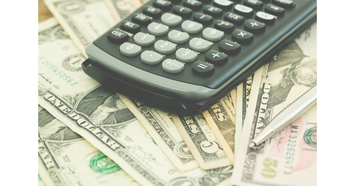 Is Payday Loan an Installment Loan Or Revolving Credit ?