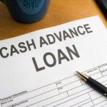 Cash Advance America Review