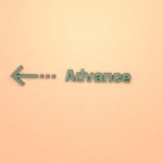 Add Card Cash Advance Review