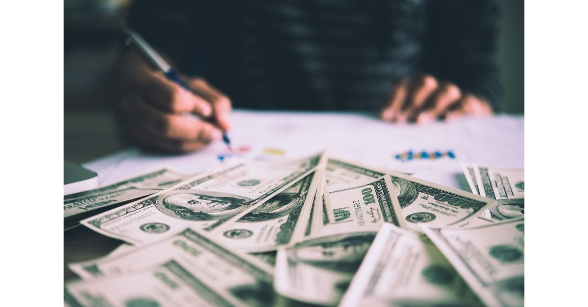 How Does Cash Advance Work