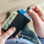 How To Get Cash From Credit Card Without Cash Advance
