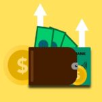 How To Get a Cash Advance