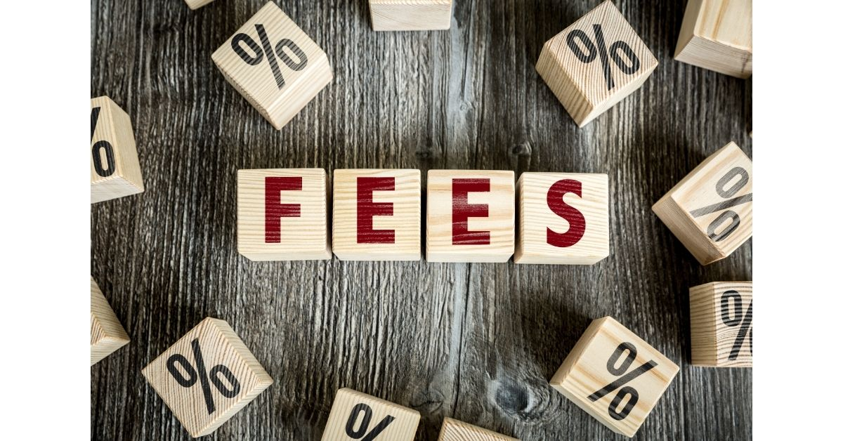 What Is Cash Advance Fee