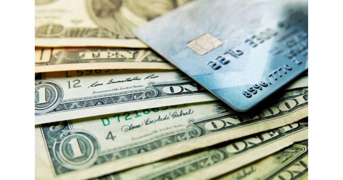 How Do Credit Card Cash Advances Work