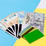 How To Do Cash Advance On Credit Card
