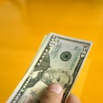What Does Cash Advance Mean