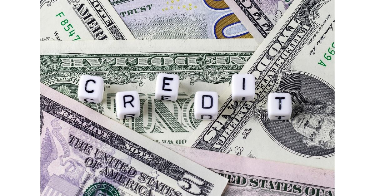What Is Cash Advance Credit Line