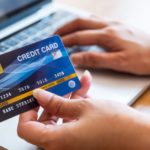 How To Cash Advance In Credit Card